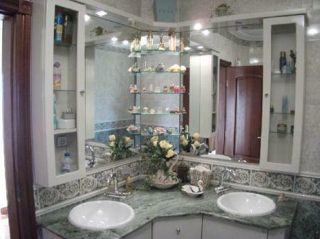Image 16, 4 Bedroomed House : AV869