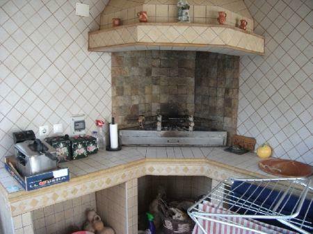 Image 17, 4 Bedroomed House : AV869