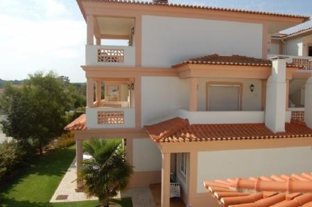 Image 2, 2 Bedroomed Apartment : AA212