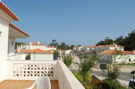 Image 8, 2 Bedroomed Apartment : AA212
