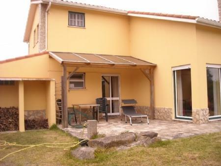 Image 1, 6 Bedroomed Villa : AV1352