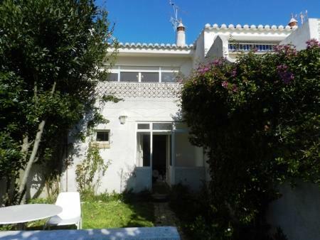 Image 1, 2 Bedroomed Villa : GV342