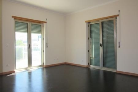 Image 9, 3 Bedroomed Villa : AV1349