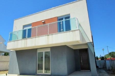 Image 11, 3 Bedroomed Villa : AV1349