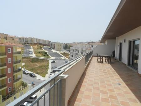Image 1, 3 Bedroomed Penthouse : GA207
