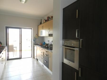 Image 5, 3 Bedroomed Penthouse : GA207