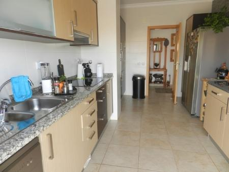 Image 6, 3 Bedroomed Penthouse : GA207