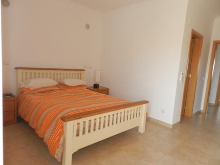 Image 7, 3 Bedroomed Penthouse : GA207