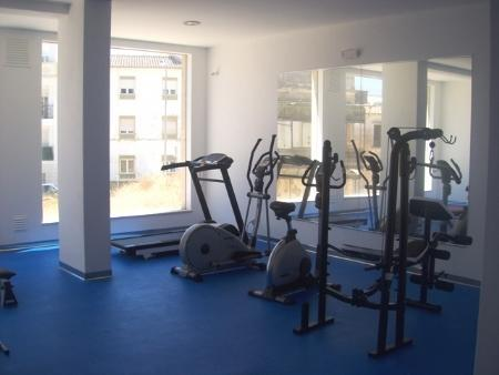 Image 9, 3 Bedroomed Penthouse : GA207