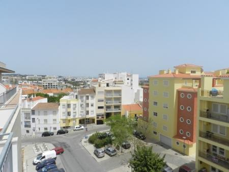 Image 10, 3 Bedroomed Penthouse : GA207