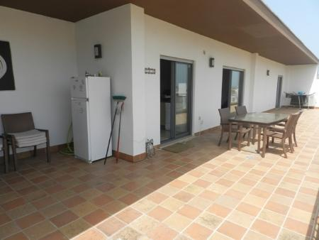 Image 11, 3 Bedroomed Penthouse : GA207