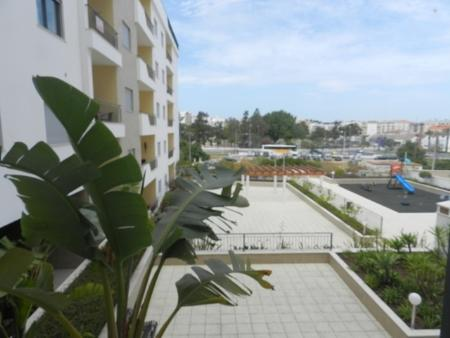 Image 12, 3 Bedroomed Penthouse : GA207