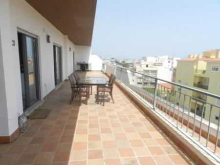 Image 13, 3 Bedroomed Penthouse : GA207