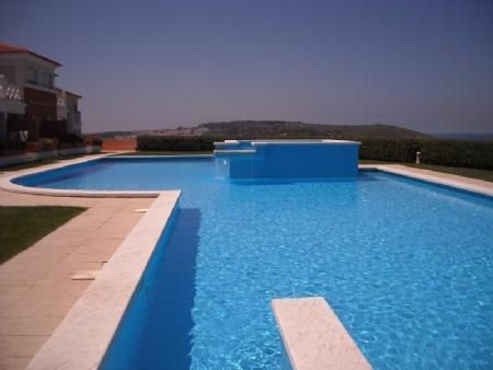Image 11, 2 Bedroomed Apartment : AA256