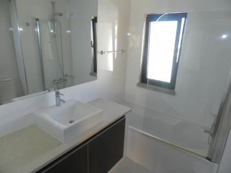 Image 8, 3 Bedroomed Townhouse : GV364
