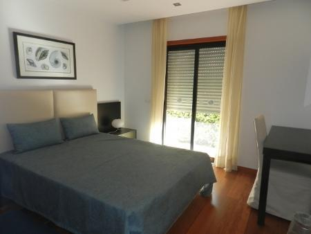 Image 9, 3 Bedroomed Townhouse : GV364