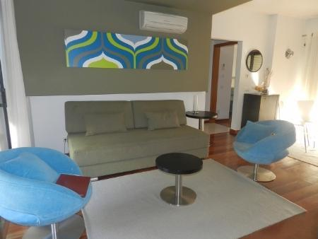 Image 11, 3 Bedroomed Townhouse : GV364