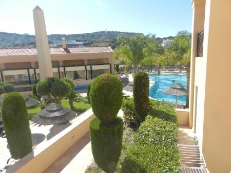 Image 12, 3 Bedroomed Townhouse : GV364