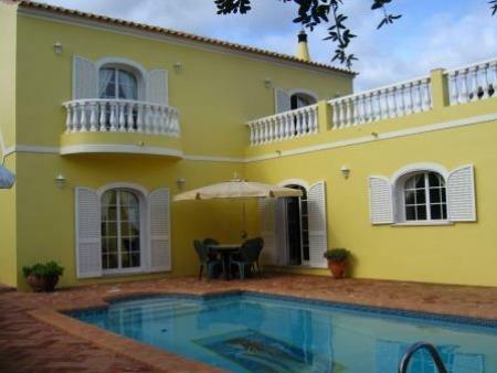 Image 3, 2 Bedroomed Villa : JV1662