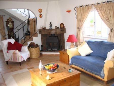 Image 3, 2 Bedroomed Villa : JV10215