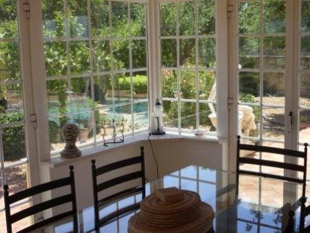 Image 4, 2 Bedroomed Villa : JV10215