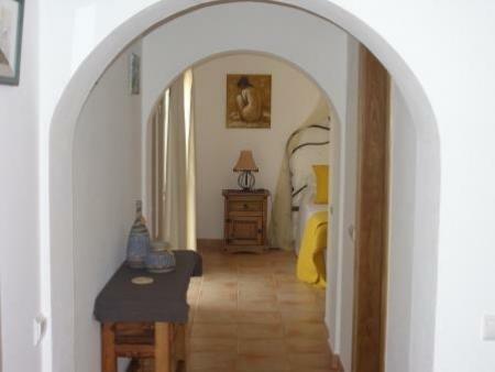 Image 6, 2 Bedroomed Villa : JV1662