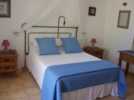 Image 8, 2 Bedroomed Villa : JV1662