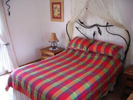 Image 9, 2 Bedroomed Villa : JV1662