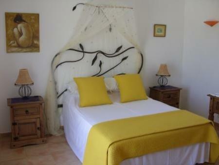 Image 10, 2 Bedroomed Villa : JV1662