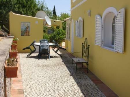 Image 14, 2 Bedroomed Villa : JV1662