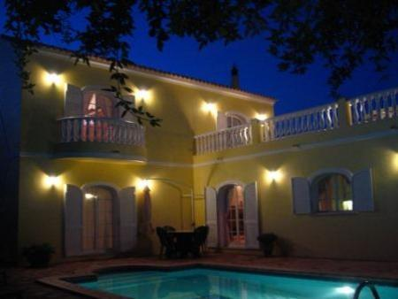 Image 16, 2 Bedroomed Villa : JV10215