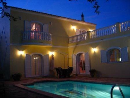 Image 18, 2 Bedroomed Villa : JV1662