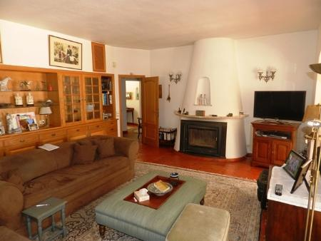 Image 5, 4 Bedroomed Villa : GV372