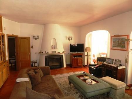 Image 7, 4 Bedroomed Villa : GV372
