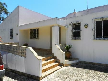 Image 13, 4 Bedroomed Villa : GV372