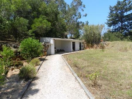 Image 14, 4 Bedroomed Villa : GV372