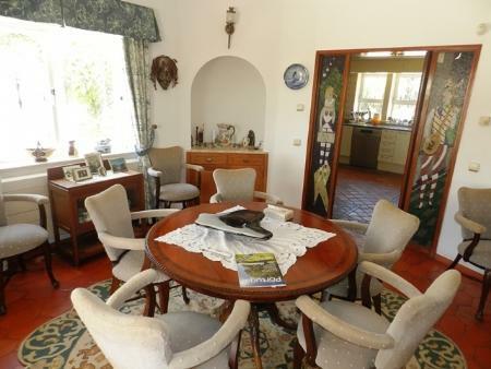Image 15, 4 Bedroomed Villa : GV372