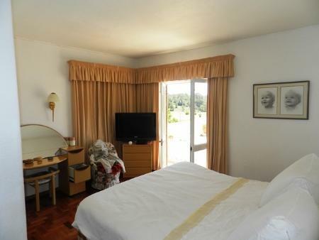 Image 16, 4 Bedroomed Villa : GV372