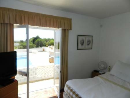 Image 17, 4 Bedroomed Villa : GV372