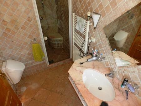 Image 18, 4 Bedroomed Villa : GV372