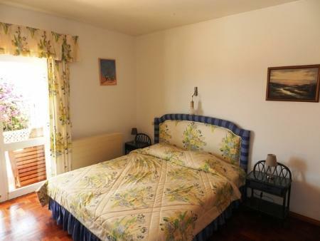 Image 20, 4 Bedroomed Villa : GV372