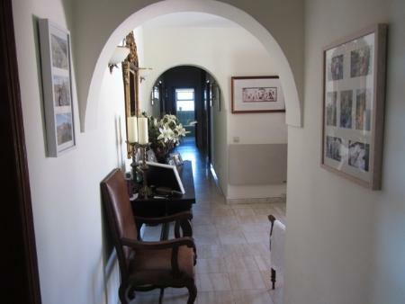 Image 6, 6 Bedroomed Villa : GV371