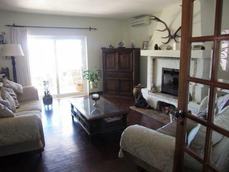 Image 7, 6 Bedroomed Villa : GV371