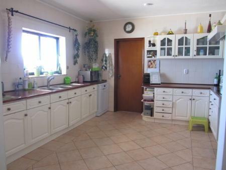 Image 9, 6 Bedroomed Villa : GV371
