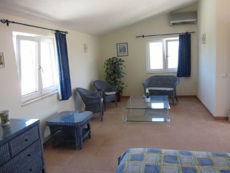 Image 12, 6 Bedroomed Villa : GV371