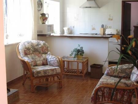 Image 13, 6 Bedroomed Villa : GV371
