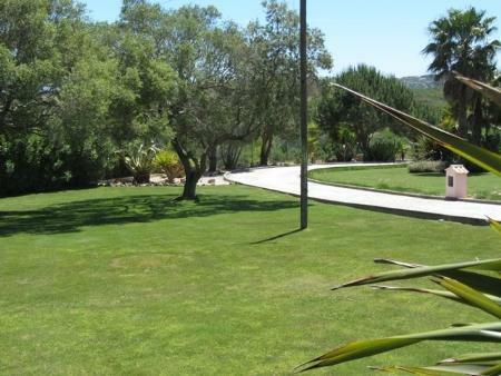 Image 14, 6 Bedroomed Villa : GV371