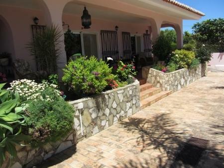 Image 18, 6 Bedroomed Villa : GV371