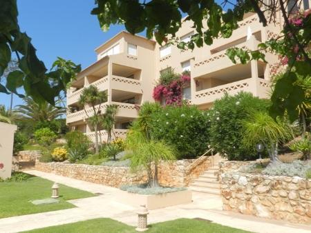 Image 7, 3 Bedroomed Apartment : GA211