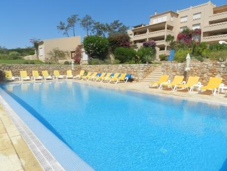 Image 1, 3 Bedroomed Apartment : GA211